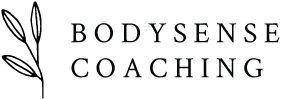 Bodysense Coaching Oy